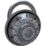 Смена пароля на одноклассниках